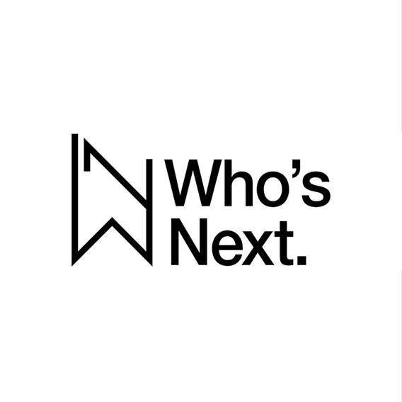 Who's-Next