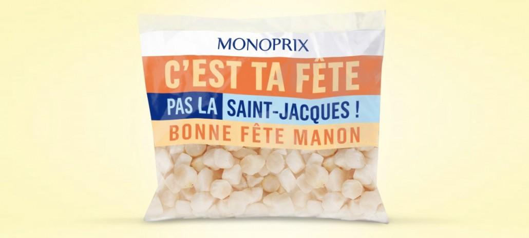 monop2