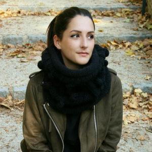 Marion Vallès Dordal