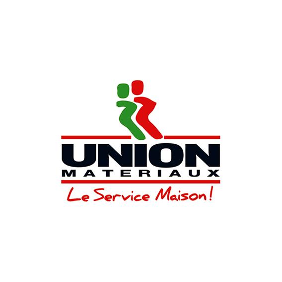 Union mat riaux une r f rence client sp ka for Carrelage union materiaux