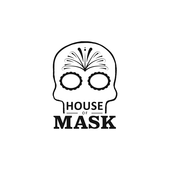 House-of-Mask