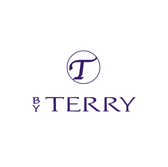By-Terry