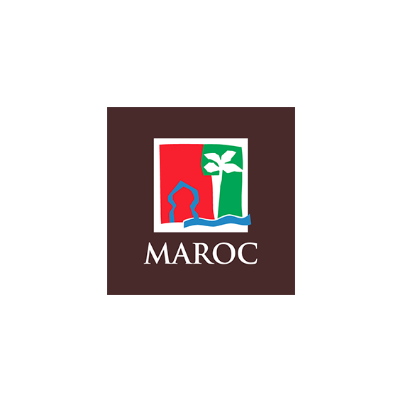 Office-National-Maroc-du-Tourisme