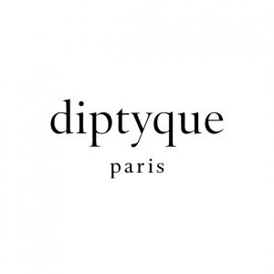 diptyque-paris