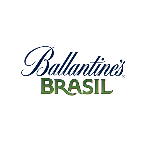 Ballantines-Brasil