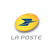 La-Poste