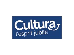 Cultura-Logo