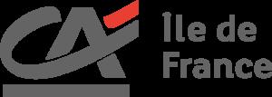 logoCAIDF