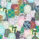 Citycandles-diptyque-spoka