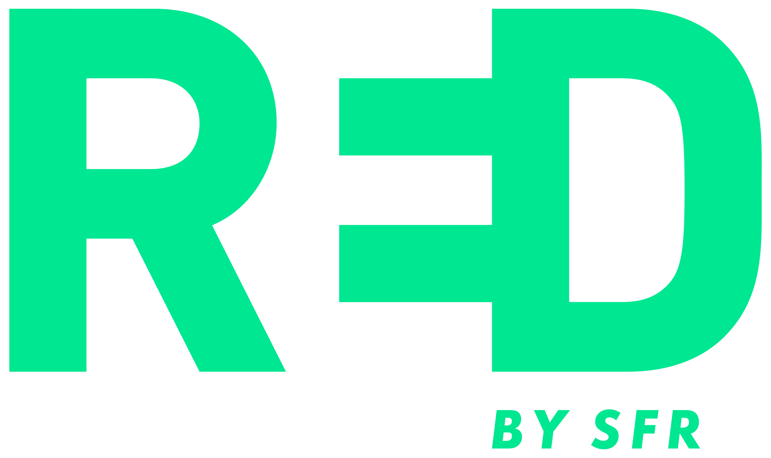 Logo_RED_by_SFR