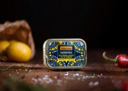 sablaise-sardine-citron-piment