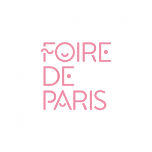 Foire-de-Paris