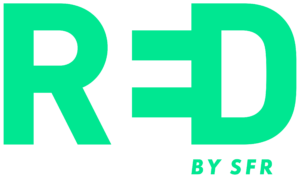 Logo_RED_by_SFR